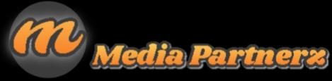 Media Partnerz
